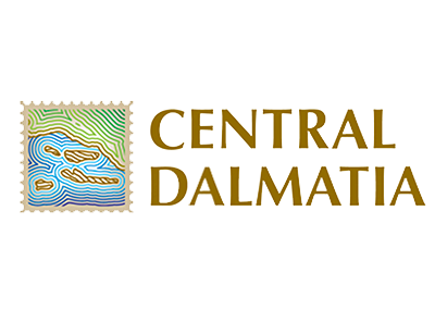 Split-Dalmatia Tourist Board
